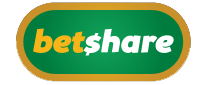 betshare.png