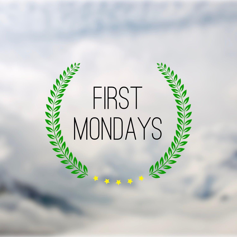 Good Behaviour 5 Constitutional Hardball First Mondays