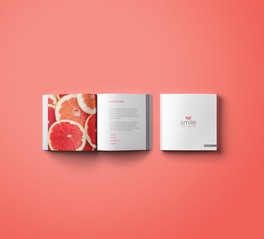 Business Cards for web3.jpg