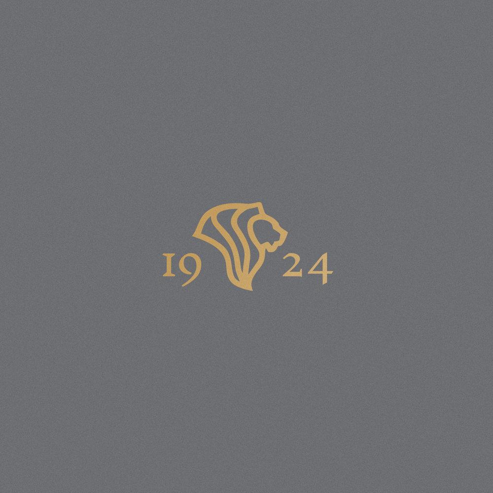 1924 lion2.jpg