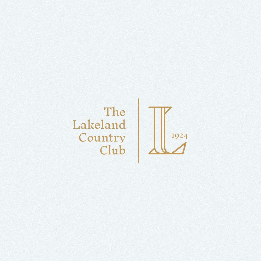 LCC - L.jpg
