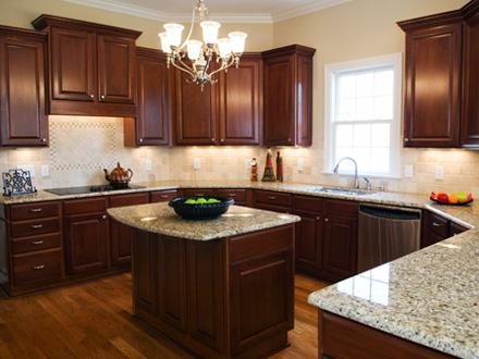 BH_Kitchen2.jpg