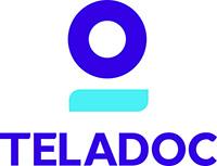 teladoc logo sm.jpg