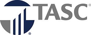 TASC logo.jpg