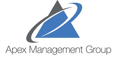 Apex Management Group logo.jpg