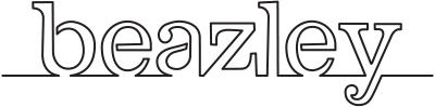 beazley logo 2.jpg