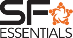 SF essentials logo 2.jpg