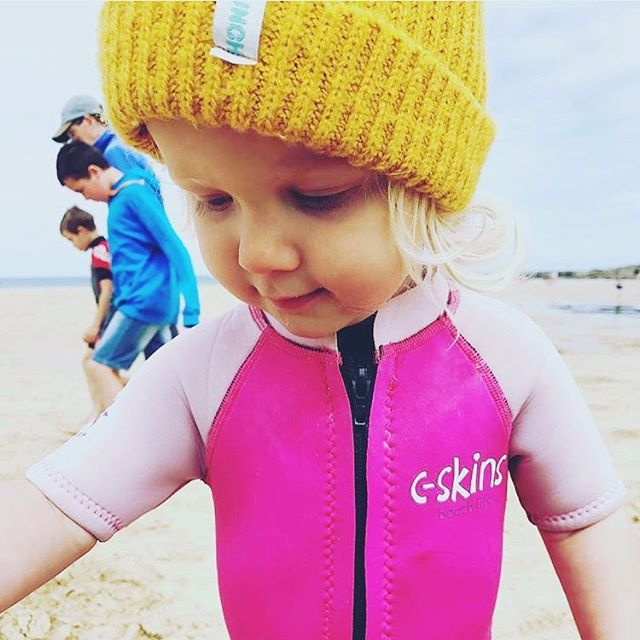 Good morning bobble babes! One of my favourite little customers Dot has been rocking her bobbles all year long. Head over to the store to grab yourself and your munch a woolly treat! #weareback #bobblebabe #bobblesforbabies #hello 🍂🍂🍂🍂🍂🍂🍂🍂🍂🍂🍂🍂🍂🍂🍂🍂🍂🍂🍂🍂🍂🍂🍂🍂🍂🍂🍂🍂🍂🍂🍂🍂🍂🍂🍂🍂🍂🍂🍂🍂🍂🍂🍂🍂🍂🍂🍂🍂🍂🍂🍂🍂🍂🍂🍂🍂🍂🍂🍂🍂🍂🍂🍂🍂🍂🍂🍂🍂🍂🍂🍂🍂🍂🍂🍂🍂🍂🍂🍂🍂🍂🍂🍂🍂🍂🍂🍂🍂🍂🍂🍂🍂🍂🍂🍂🍂🍂🍂🍂🍂🍂🍂🍂🍂🍂🍂🍂🍂🍂🍂🍂🍂🍂🍂🍂🍂🍂🍂🍂🍂🍂🍂🍂🍂🍂🍂🍂🍂🍂🍂🍂🍂🍂🍂🍂🍂🍂🍂🍂🍂🍂🍂🍂🍂 #bobblehat #veghat #knittedhat #toddlerstyle #toddlerfashion #kidsstyle #kidsfashion #handmade #babyhat #kidshat #knitted #kidswear #coolkids #toddlerstyle #winter #autumn #matchingbobblehats #bobblehat #winterknits #instashop #autumnstyle #morning #goodmorning #winterstyle #coolkids #letthembelittle #littleadventurer #wildandfree #wildandfreechildren