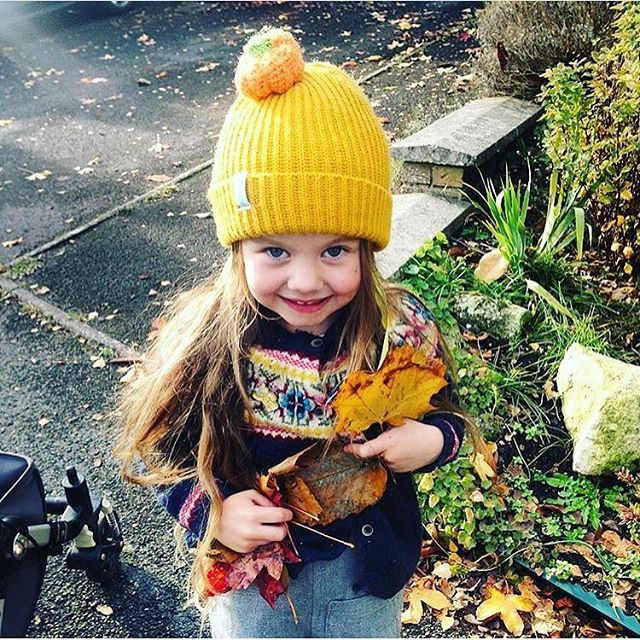 Feeling super Autumnal 🎃today starting to think about decorating the house and organising a cosy Autumn party with all the family. Here's a gorgeous throwback to last year with the beautiful Luella Lumps in her pumpkin hat collecting fallen leaves. Pumpkin hats available on the Munch store NOW!                             #loveautumn #autumnfun #pumpkinhat #bobblehat 🍁🍁🍁🍁🍁🍁🍁🍁🍁🍁🍁🍁🍁🍁🍁🍁🍁🍁🍁🍁🍁🍁🍁🍁🍁🍁🍁🍁🍁🍁🍁🍁🍁🍁🍁🍁🍁🍁🍁🍁🍁🍁🍁🍁🍁🍁🍁🍁🍁🍁🍁🍁🍁🍁🍁🍁🍁🍁🍁🍁🍁🍁🍁🍁🍁🍁🍁🍁🍁🍁🍁🍁🍁🍁🍁🍁🍁🍁🍁🍁🍁🍁🍁🍁🍁🍁🍁🍁🍁🍁🍁🍁🍁🍁🍁🍁🍁🍁🍁🍁🍁🍁🍁🍁🍁🍁🍁🍁🍁🍁🍁🍁🍁🍁🍁🍁🍁🍁🍁🍁🍁🍁🍁🍁🍁🍁🍁🍁🍁🍁🍁🍁🍁🍁🍁🍁🍁🍁🍁🍁🍁🍁🍁🍁 #bobblesforbabies #veghat #knittedhat #toddlerstyle #toddlerfashion #kidsstyle #kidsfashion #handmade #babyhat #kidshat #knitted #kidswear #coolkids #toddlerstyle #winter #autumn #matchingbobblehats #bobblehat #winterknits #instashop #autumnstyle #morning #goodmorning #winterstyle #coolkids #letthembelittle #littleadventurer #wildandfree #wildandfreechildren