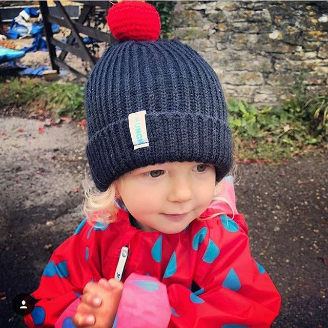 It's definitely looking like a rain coats and bobble hats kind of week down south this week! At least it's an excuse to dig out all that lovely knit wear and of course your bobbles!! How cute is Dot in her Tomato veg hat?! Have a fab Monday all!! #autumn #autumnstyle #bobblehat #knitwear #hello 🍅🍅🍅🍅🍅🍅🍅🍅🍅🍅🍅🍅🍅🍅🍅🍅🍅🍅🍅🍅🍅🍅🍅🍅🍅🍅🍅🍅🍅🍅🍅🍅🍅🍅🍅🍅🍅🍅🍅🍅🍅🍅🍅🍅🍅🍅🍅🍅🍅🍅🍅🍅🍅🍅🍅🍅🍅🍅🍅🍅🍅🍅🍅🍅🍅🍅🍅🍅🍅🍅🍅🍅🍅🍅🍅🍅🍅🍅🍅🍅🍅🍅🍅🍅🍅🍅🍅🍅🍅🍅🍅🍅🍅🍅🍅🍅🍅🍅🍅🍅🍅🍅🍅🍅🍅🍅🍅🍅🍅🍅🍅🍅🍅🍅🍅🍅🍅🍅🍅🍅🍅🍅🍅🍅🍅🍅🍅🍅🍅🍅🍅🍅🍅🍅🍅🍅🍅🍅🍅🍅🍅🍅🍅🍅🍅🍅🍅🍅🍅🍅🍅🍅🍅🍅🍅🍅🍅🍅 #bobblesforbabies #knittedhat #toddlerstyle #toddlerfashion #kidsstyle #morning #goodmorning #mondaymotivation #monday #kidsfashion #handmade #babyhat #kidshat #knitted #kidswear #coolkids #toddlerstyle #winter #autumn #matchingbobblehats #bobblehat #winterknits #instashop #autumnstyle #morning #goodmorning #winterstyle #coolkids #letthembelittle #littleadventurer #wildandfree #wildandfreechildren