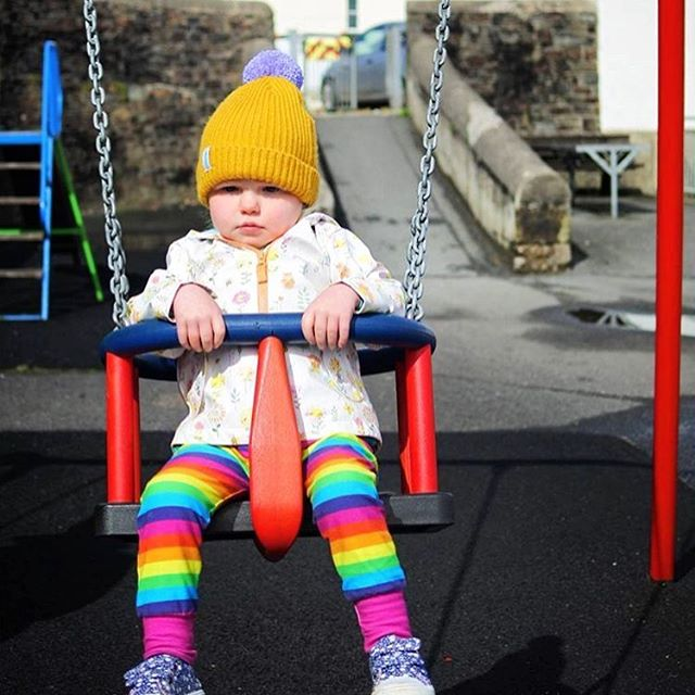 Off to the P O S T I E today with all your bobble orders! Here's one of my fave Bobble Babes Cora looking super cute in her rainbow brights and Land of Lilac Bobble. ❤️❤️❤️❤️❤️ Have a fab day lovelies!!                            #bobblehat #autumnstyle #toddlerstyle #morning 🌈🌈🌈🌈🌈🌈🌈🌈🌈🌈🌈🌈🌈🌈🌈🌈🌈🌈🌈🌈🌈🌈🌈🌈🌈🌈🌈🌈🌈🌈🌈🌈🌈🌈🌈🌈🌈🌈🌈🌈🌈🌈🌈🌈🌈🌈🌈🌈🌈🌈🌈🌈🌈🌈🌈🌈🌈🌈🌈🌈🌈🌈🌈🌈🌈🌈🌈🌈🌈🌈🌈🌈🌈🌈🌈🌈🌈🌈🌈🌈🌈🌈🌈🌈🌈🌈🌈🌈🌈🌈🌈🌈🌈🌈🌈🌈🌈🌈🌈🌈🌈🌈🌈🌈🌈🌈🌈🌈🌈🌈🌈🌈🌈🌈🌈🌈🌈🌈🌈🌈🌈🌈🌈🌈🌈🌈🌈🌈🌈🌈🌈🌈🌈🌈🌈🌈🌈🌈🌈🌈🌈🌈🌈🌈🌈🌈🌈🌈🌈🌈🌈🌈🌈🌈🌈🌈🌈🌈🌈🌈🌈🌈🌈🌈🌈🌈🌈🌈🌈🌈🌈🌈🌈🌈🌈🌈🌈🌈🌈🌈🌈🌈🌈🌈🌈🌈🌈🌈🌈🌈🌈🌈 #bobblesforbabies #knittedhat #toddlersofinstagram #toddlerfashion #kidsstyle #coolkids #goodmorning #mondaymotivation #monday #kidsfashion #handmade #babyhat #kidshat #knitted #kidswear #coolkids #toddlerstyle #winter #autumn #matchingbobblehats #bobblehat #winterknits #instashop #autumnstyle #morning #goodmorning #winterstyle #coolkids #letthembelittle #littleadventurer #wildandfree #wildandfreechildren