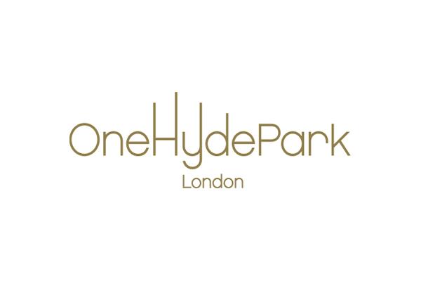 One-Hyde-Park.jpg
