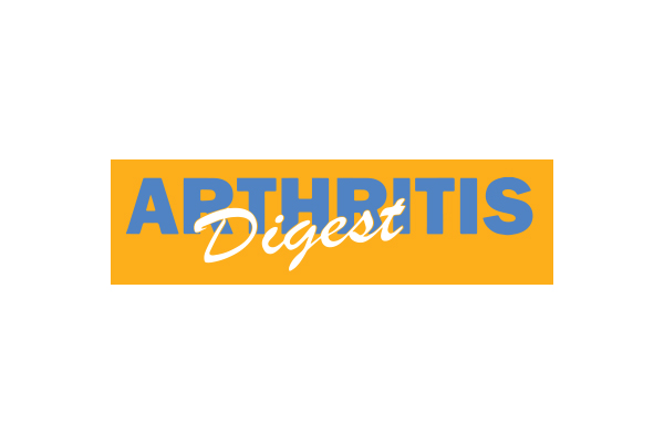arthritis-digest.jpg