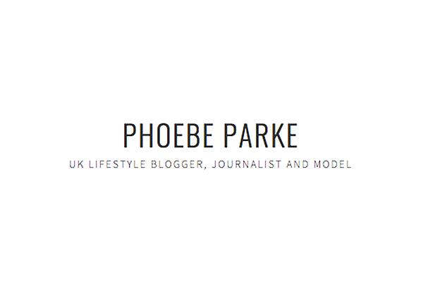 phoebe-parke.jpg