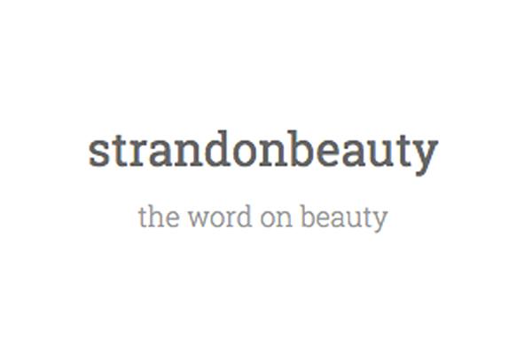strandonbeauty.jpg