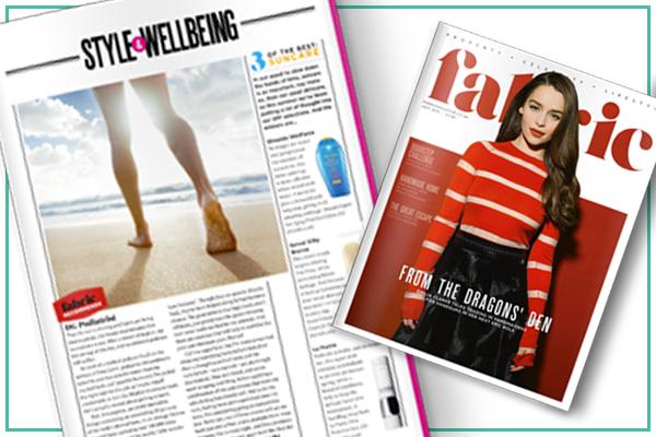 Fabric-magazine.jpg