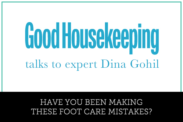 Good-Housekeeping-2.jpg