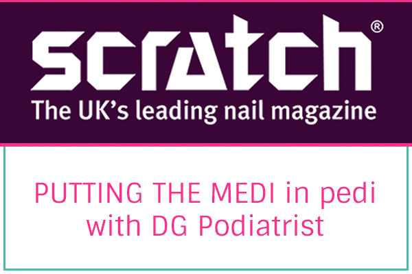 Scratch-magazine.jpg