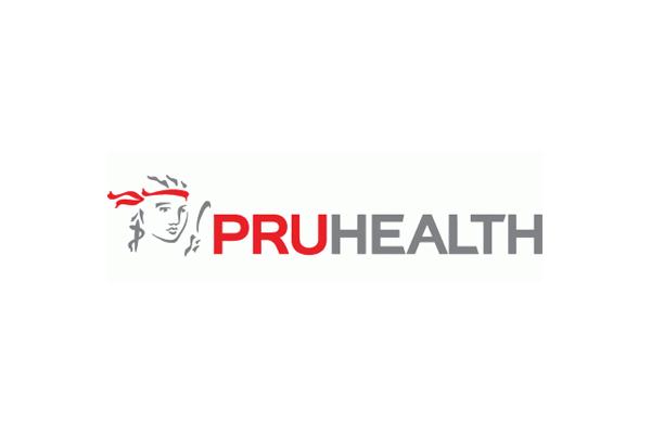 Pru-Health.jpg