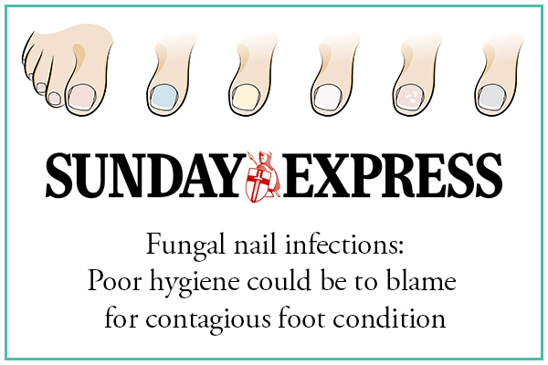 Sunday-express-press.jpg