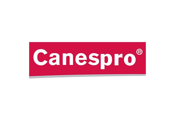 Canespro.jpg