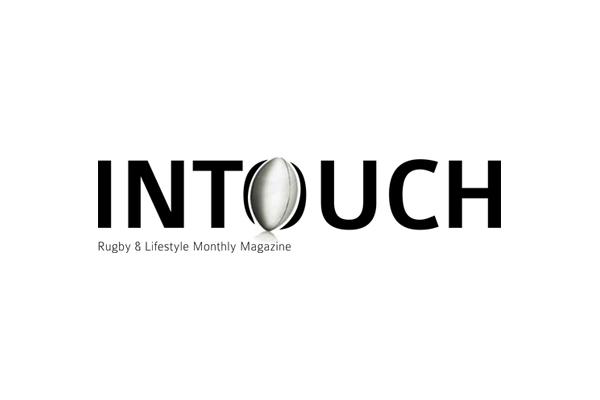 logo-intouch.jpg