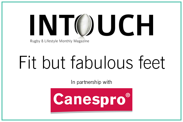 Intouch-Rugby.jpg