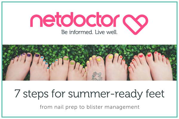 Netdoctor---7-steps.jpg