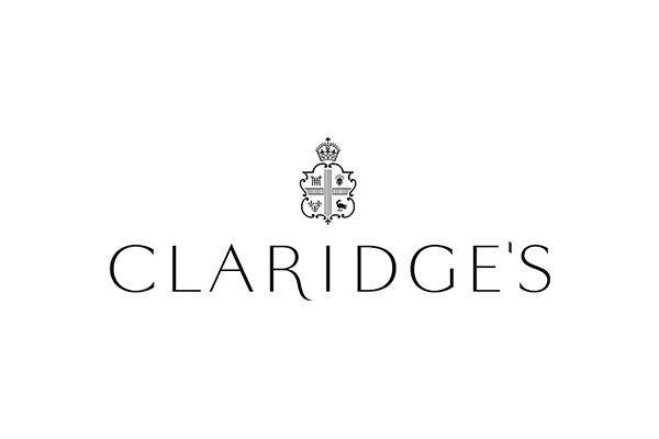 Claridges.jpg