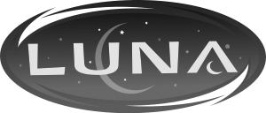 LUNA_Bar_logo copy.png