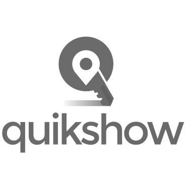 Quikshow.png