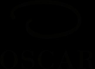 o-oscar-vector-269.png