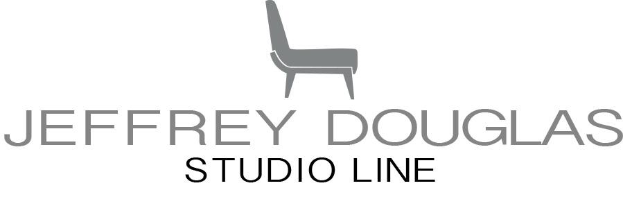 Studio Line logo 141120