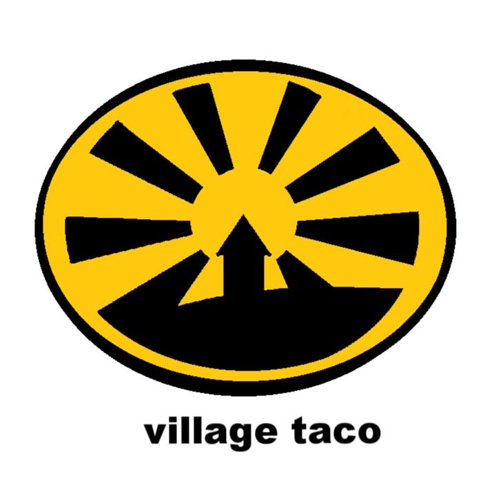 VT logo remix.png