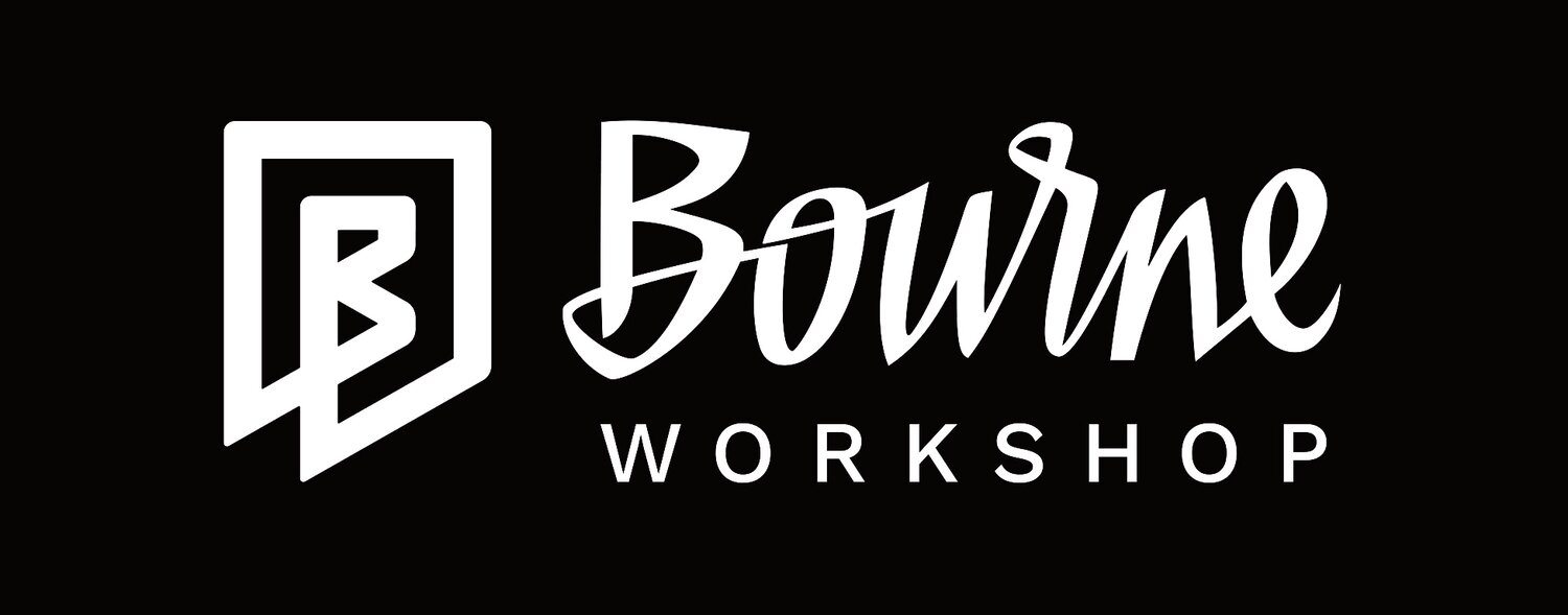bourne workshop