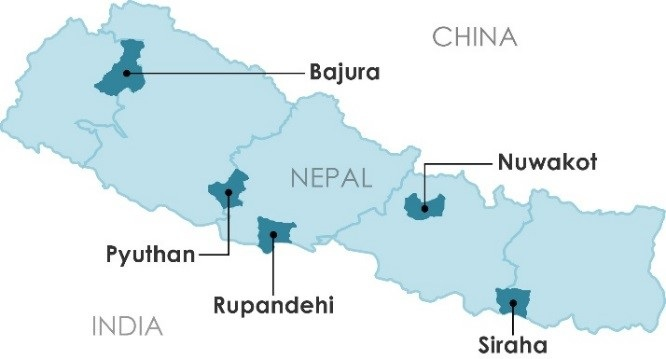 nepal+map.jpg