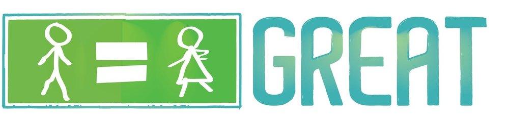 great+logo.jpg