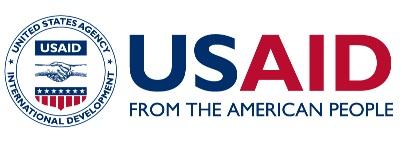 USAID+LOGO.jpg