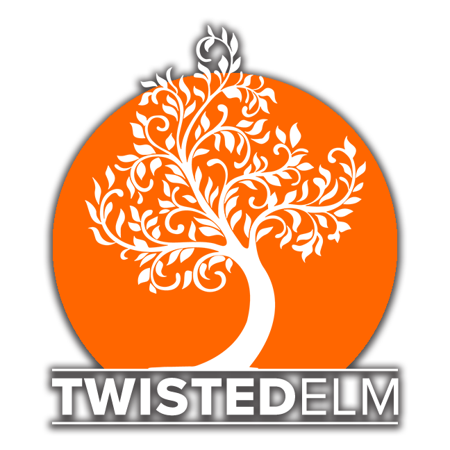 Twisted Elm