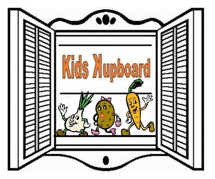 Kids Kupboard.jpg
