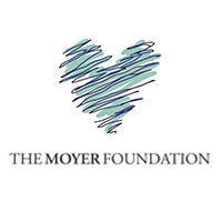 logo-moyer-foundation.png
