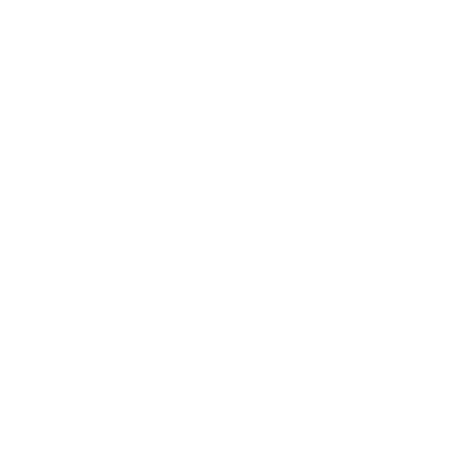 Branstetter Film