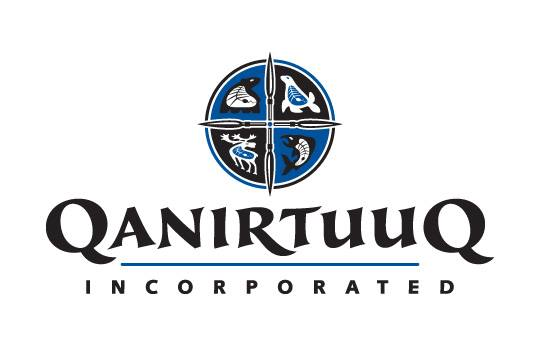 Qanirtuuq Inc.jpg