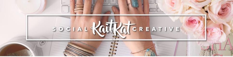 KKCC Logo.jpg