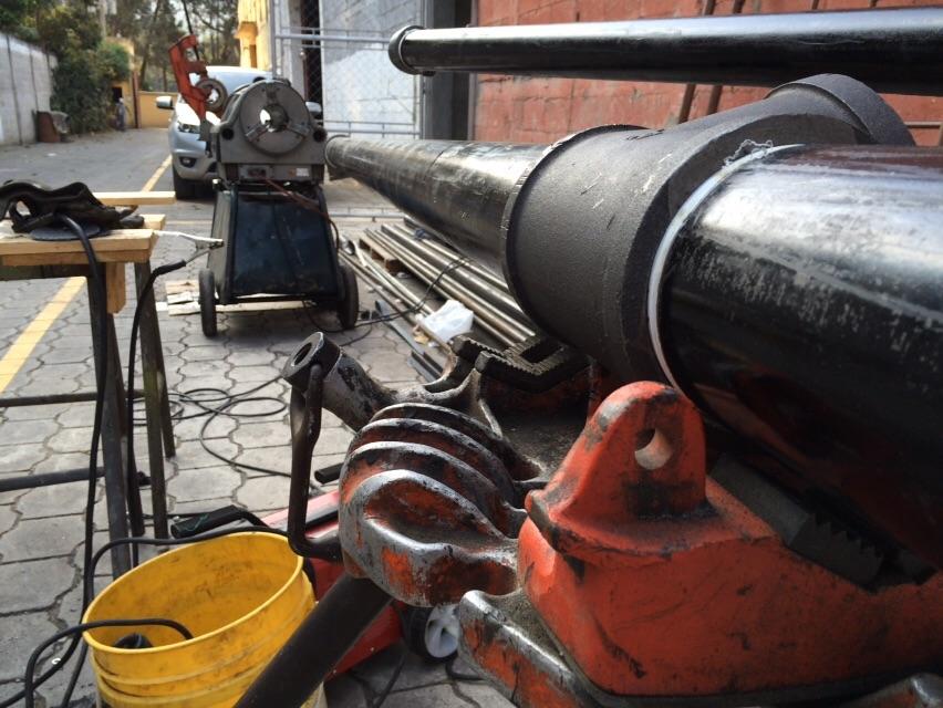 boiler_install.JPG