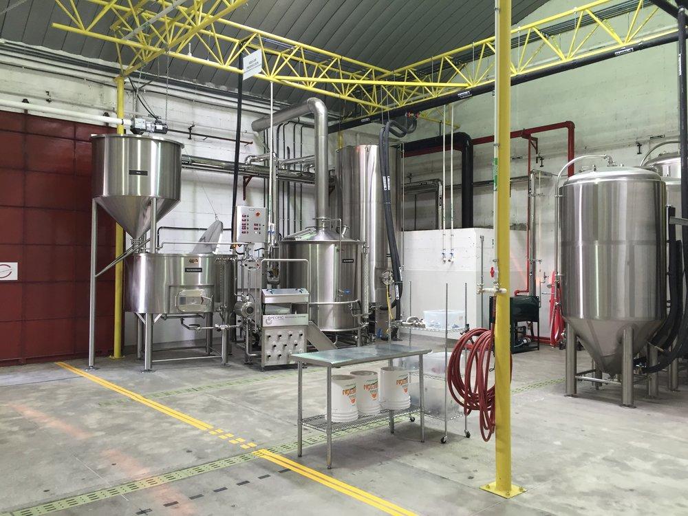 1.05_brewhouse(1).jpg