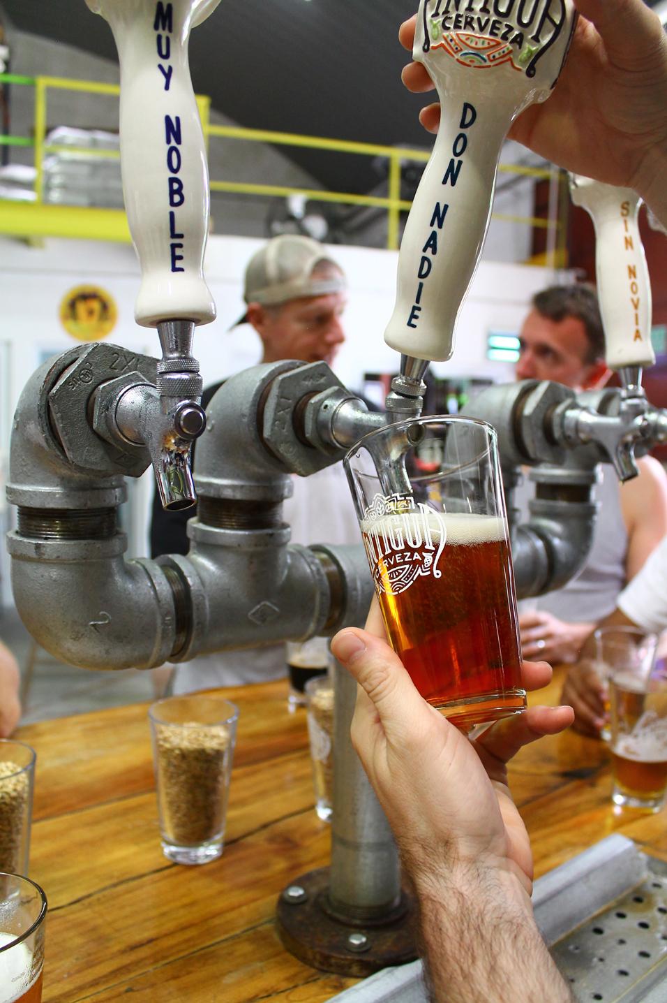 tap-beer.jpg