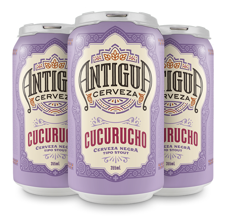 cucurucho-web.png