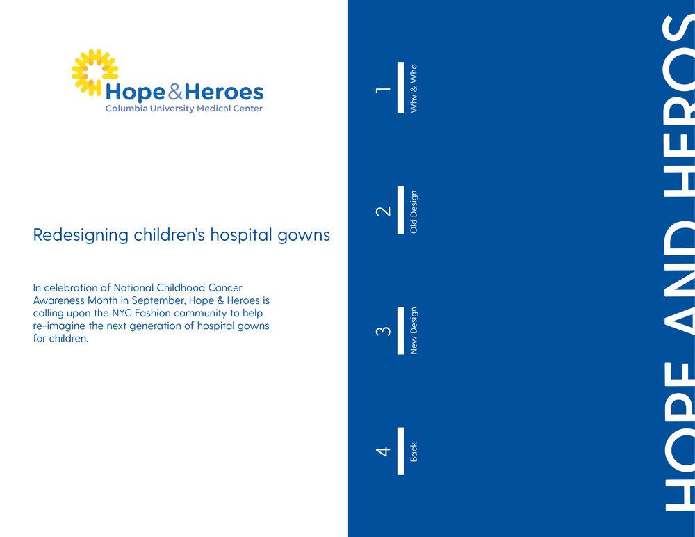 hopes_heroes-02.jpg
