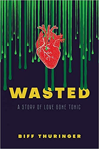 Wasted front cover.jpg